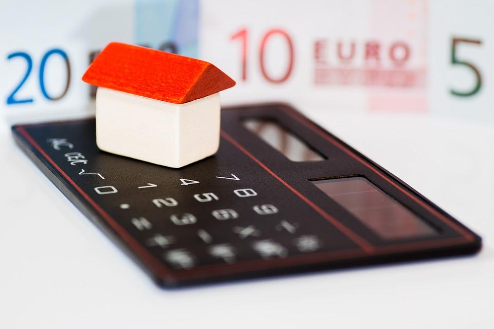 Jaké má hypotéka bez dokládání příjmů rizika
