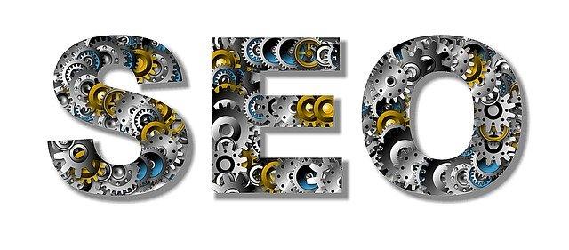 K dobré pozici ve vyhledávačích vám pomůže optimalizace webu pro vyhledávače