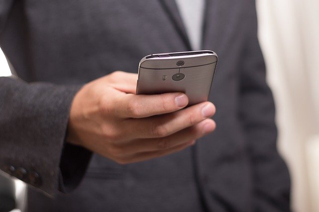 telefon, smartphone.jpg