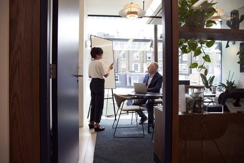 Podnikatelské úvěry formou hypotéky bez zkoumání registrů