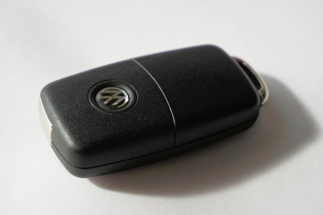 pouzdro na klíče